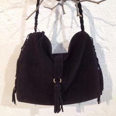 Nieuwe stoere tassen in ons atelier van @house.of.sakk #new #haarlem #shop #atelier8