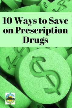 10-ways-to-save-on-prescription-drugs