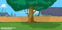 Funny backgrounds to use when on online classes. Phineas and Ferb background. Zoom Wallpaper, Laptop Wallpaper, Wallpaper Ideas, Phineas Und Ferb, Cartoon Background, Spongebob Background, Meme Background, Background Ideas, Messy Room