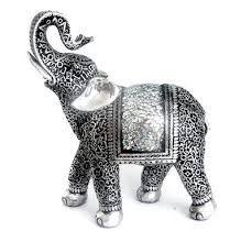 25 Mejores Imágenes De Elefante Hindu Cosas De Elefante Arte De
