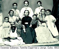 Cuba Fashion, Vintage Cuba, Puerto Rico, Havana Cuba, Mario, Cuban, Che Guevara, Memories, Havana