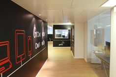 #ReimagineBusiness #Disruptiv #ROI Offices, Basketball Court, Neon Signs, King, Bureaus, The Office, Corporate Offices