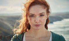 'Poldark' Season 3: Eleanor Tomlinson Won't Do Nude Scenes Due to Perverts