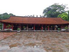 Hanoi - Vietnam   #Reisetipps #Fernreisen #Fremdekulturen #Vietnam #Hanoi #Hauptstadt #Reiseempfehlung #Frauenreisen