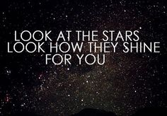 Coldplay quotes, Coldplay quote