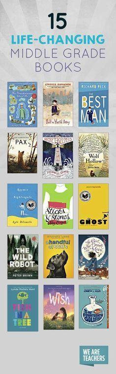 15-life-changing-books