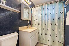 128 Maurer Way, Vallejo, CA 94591 | MLS# 321091499 | Redfin Space Time, Curtains, Shower, Bathroom, Rain Shower Heads, Washroom, Blinds, Full Bath, Showers