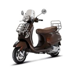 Free Vespa LX 125 ie motorcycle wallpaper with 1024 x 768 resolution Yamaha Scooter, Motos Vespa, Lambretta Scooter, Vespa Scooters, Bike, Vespa Lx, Motorcycle Wallpaper, Cars Motorcycles, Touring