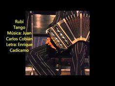 ROBERTO DI FILIPPO -   INSPIRACIÓN -  TANGO