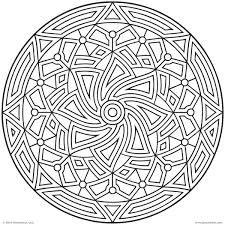 Kết quả hình ảnh cho geometric