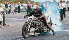 Elmer Trett Racing Motorcycles, Custom Motorcycles, Custom Bikes, Speedway Grand Prix, Kawasaki Cafe Racer, Drag Bike, Bike Rider, Drag Cars, Cool Bikes