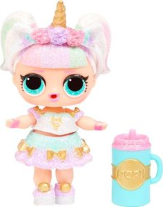 Sparkle Series Doll Styles May Vary at Best Buy. Little Girl Toys, Toys For Girls, Kids Toys, Pretty Dolls, Cute Dolls, Beautiful Dolls, Baby Barbie, Baby Dolls, Baby Doll Nursery