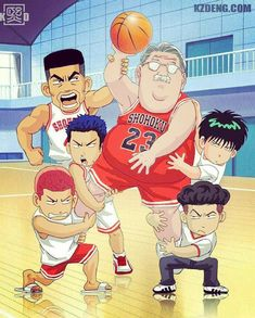 Nike Basketball Ring - - - - - Basketball Cake For Girls Basketball Pictures, Basketball Shirts, Love And Basketball, Basketball Videos, Nike Basketball, Basketball Court, Slam Dunk Manga, Inoue Takehiko, Manga Anime