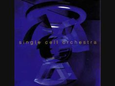 Miguel Fierro-Single Cell Orchestra-Days End Release Date, Electronic Music, Orchestra, Dance, Movie Posters, Letters, Fictional Characters, Dancing, Film Poster