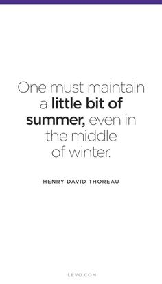 Think warm thoughts Words Quotes, Wise Words, Me Quotes, Motivational Quotes, Inspirational Quotes, Sayings, Daily Quotes, Great Quotes, Quotes To Live By