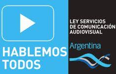 Promulgación - Ley de Servicios de Comunicación Audiovisual: La presidenta Cristina Fernández de Kirchner reglamenta y promulga, a través del Decreto 1225/2010, la Ley 26522 de Servicios de Comunicación Audiovisual, que establece las pautas para el funcionamiento de los medios radiales y televisivos en la República Argentina. La nueva norma remplaza a la Ley de Radiodifusión 22285, puesta en vigencia en 1980 por la dictadura cívico-militar.  Octubre-2009