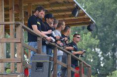 "Fahrerstand beim ""NRW Cup 2013"" bei den Nitromaniacs (www.nitromaniacs.de) --- RC Cars Action auf www.feenfluegeltv.de"