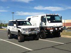 Mitsubishi Shogun, Mitsubishi Pajero, Pajero Off Road, Pajero Sport, Japanese Cars, Motorhome, Offroad, Monster Trucks, Vehicles