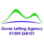 Dover Letting Agency provide residential lettings & full property management to south east Kent, We make letting easy with a 5 levels of high quality service.