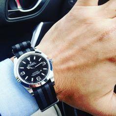 rolex watches for women Watches Rolex, Luxury Watches, Cool Watches, Dream Watches, Rolex Oyster Perpetual, Rolex Explorer Ii, Omega Seamaster, Rolex Daytona, Moda Masculina