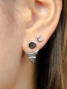 sun-moon-ear-jacket-sterling-silver