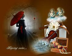 Moje tvořeníčko Painting, Art, Art Background, Painting Art, Kunst, Paintings, Gcse Art