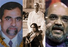 Reopening of Loya case inconvenient for BJP (Column: Political Circus) , http://bostondesiconnection.com/reopening-loya-case-inconvenient-bjp-column-political-circus/,  #ReopeningofLoyacaseinconvenientforBJP(Column:PoliticalCircus)