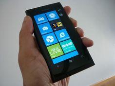 #Nokia Lumia 800  PIN REPIN LIKE