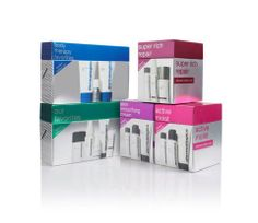 Pillo Hotel in Galway, Co Galway Body Therapy, Dermalogica, Give It To Me, Gift Sets, Enchanted, Holiday, Giveaway, Spa, Hair