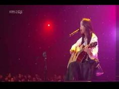 IU - Officially Missing You