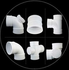 If you searching best Plastic Pipe in Karachi. Master Pipe is the best place for you. We offer high quality Plastic Pipe at affordable prices. Our company pipes are very light weight and you can easily install anywhere.