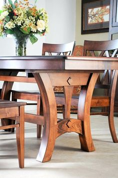 20+ Maple Dining Room Chairs - Modern Wood Furniture Check more at http://www.ezeebreathe.com/maple-dining-room-chairs/
