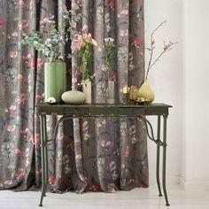 CH H17 Ausw 038 M, New @ TheDecoFactory #interior #Paint #Carpet #Curtains #Decoration