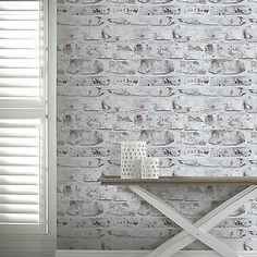 Die 16 Besten Bilder Von Tapeten Tapeten Malen Und Papierumschlage