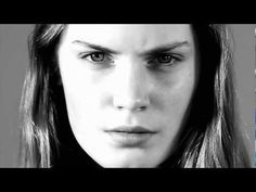 EB models Oslo, Norway presenting: new face Julie MVideo produced by: EB framesDirected by: Frank Aron Gårdsø & Mikkel AakervikDOP: Frank Aron Gårdsø & Mikkel AakervikEdit by: Frank Aron Gårdsø & Mikkel AakervikFilmed at:  EB studiosMusic by Eik: Love storm