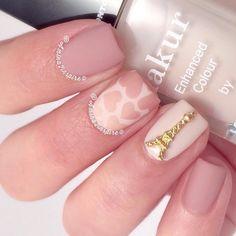 mix-nails