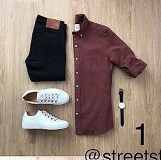 New Style Mens Casual Moda Masculina Ideas Business Casual Men, Men Casual, Casual Jeans, Casual Menswear, Office Casual Men, Casual Shirt, Smart Casual, Mode Outfits, Casual Outfits
