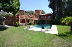 CASA - BARRA DA TIJUCA - CONDOMINIO SANTA HELENA | JJ Davies Imoveis - Imoveis de Qualidade - Casas e Mansões
