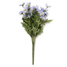 Dusty miller 100 stems dusty miller and flowers mightylinksfo Gallery