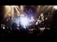 Michael Schenker - Temple Of Rock: Live In Europe - (2012) - YouTube