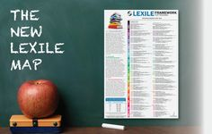 Lexile Tools - valuable resource for common core since grade level recommended lexile ranges are changing! Classroom Organization, Classroom Management, Classroom Ideas, Beginning Of School, Middle School, High School, Read 180, 2nd Grade Ela, Leveled Books