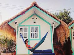 Le Pirate Beach Club, Nusa Ceningan, Bali definitely in my bucket list