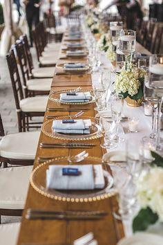 12 Best Wedding Decoration Inspiration Images Rustic Wedding