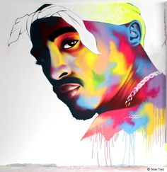 691 Best Tupac Shakur images in 2019 | 2pac quotes, Tupac ...