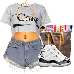 """""""❤"""" by kissmymindless143 on Polyvore"""