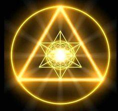 symbols of powers encircled
