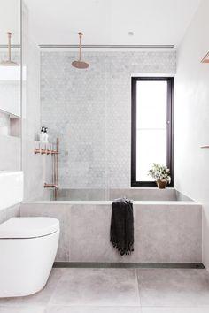 KB-bathroomgallery-8