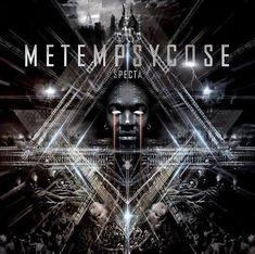 Title: Metempsycose Darth Vader, Fictional Characters, Albums, Music, Musica, Musik, Muziek, Fantasy Characters, Music Activities
