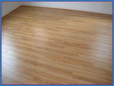 Gorgeous Tile hardwood floor read more on http://bjxszp.com/flooring/tile-hardwood-floor/