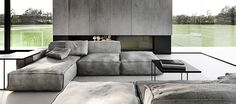 r-house interior design , pabianice